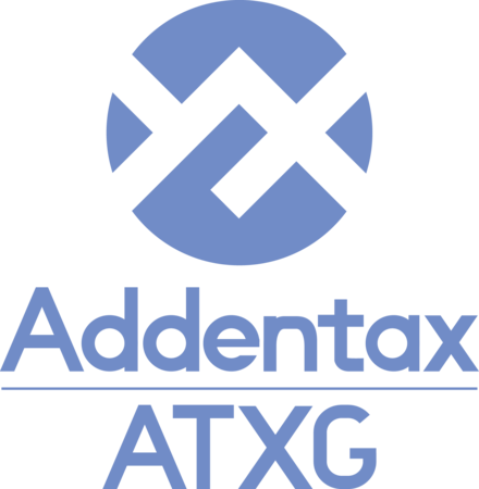 盈喜YX Addentax ATXG.png